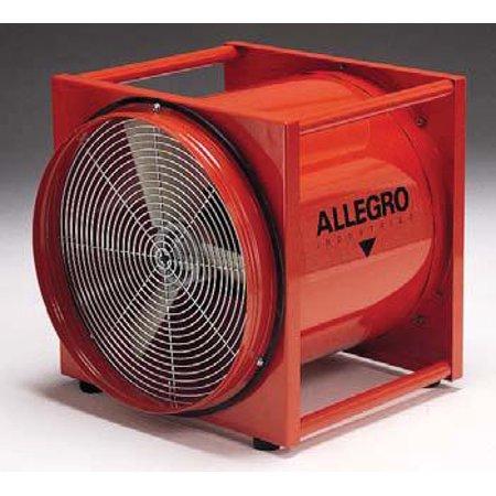 Allegro Single - Allegro 18
