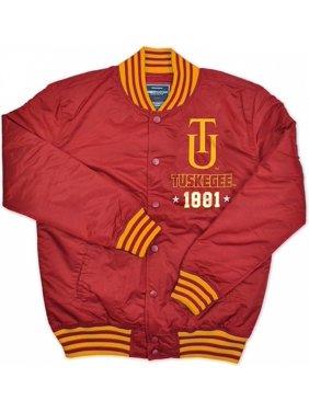 fa514af02 Cultural Exchange Mens Big   Tall Jackets   Outerwear - Walmart.com