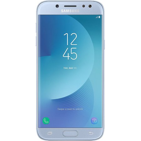 samsung galaxy j7 pro j730g 16gb unlocked gsm octa core. Black Bedroom Furniture Sets. Home Design Ideas