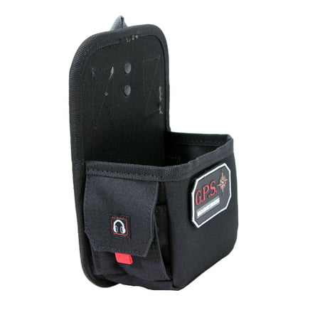 G Outdoors Single Box Shell Carrier. 12 Gauge or 20 Gauge