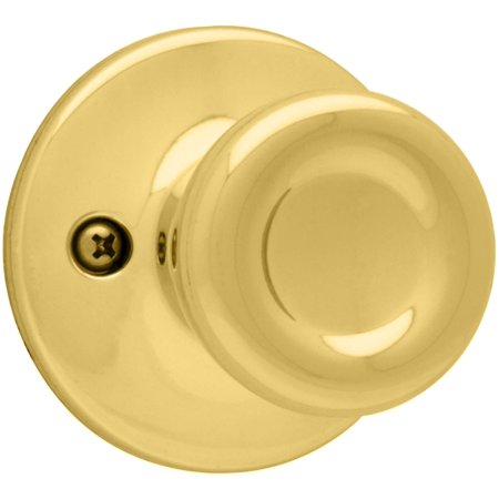 - Kwikset 488T Maximum Series Tylo Single Dummy Door Knob