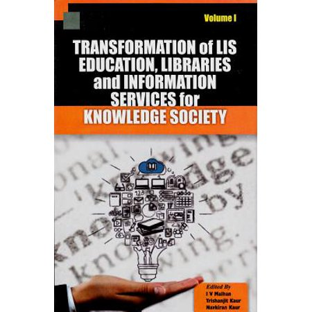 Transformation Of Lis Education Libraries And Information Services  Transformation Of Lis Education Libraries And Information Services For  Knowledge Society  Essays In Honour Essay About Learning English Language also Buy A Powerpoint Presentation  Buy School Reports