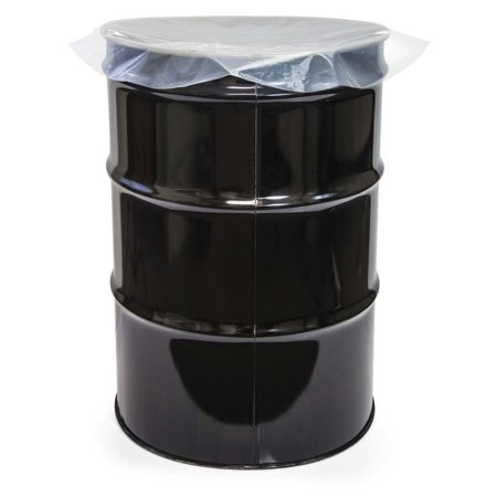 AMZ Poly Disc Drum Cover 30
