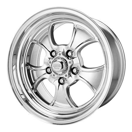 American Racing VN550 15x6 5x4.5