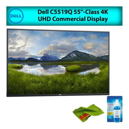 Dell C5519Q 55