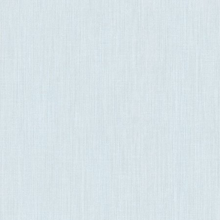 Laurita light blue linen texture wallpaper - Light blue linen wallpaper ...