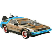 Diamond Select Toys Back to the Future III Time Machine