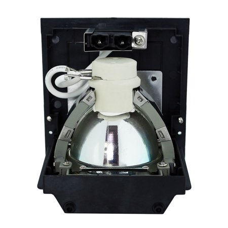 Lutema Economy Bulb for Christie DWU675-E (Dual Lamp) Projector (Lamp Only) - image 1 of 5