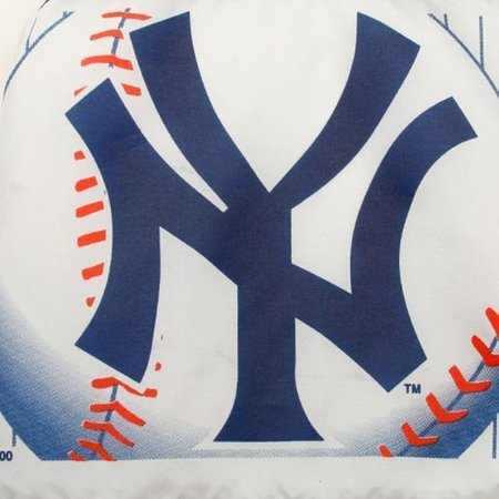 New York Yankees 57