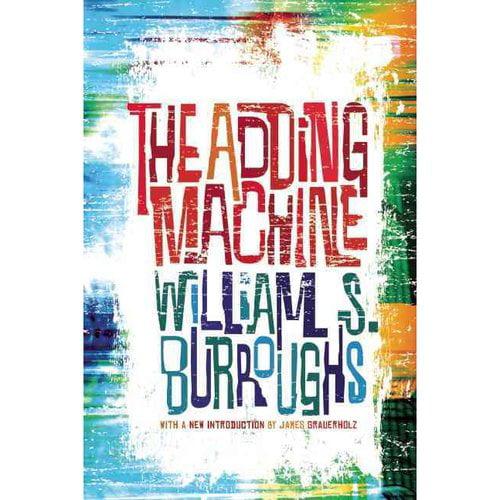 adding machine walmart