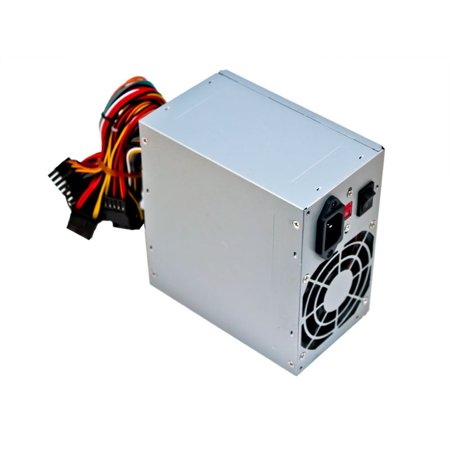 480w Power Supply Replacement for eMachines T3265 T3302 T3304 T3124 T3256