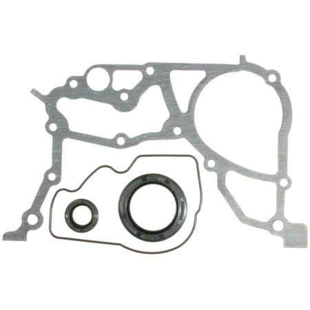 VICTOR GASKETS - TIMING COVER (Nissan Timing Cover Gasket)