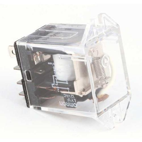 HOSHIZAKI 4A3957-01 Relay-Door Switch