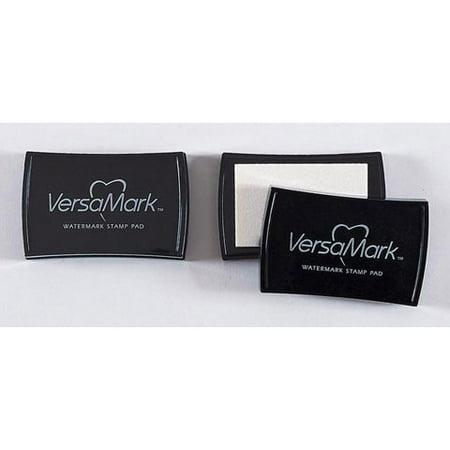 VersaMark Watermark Pad - Watermark Stamp Pad