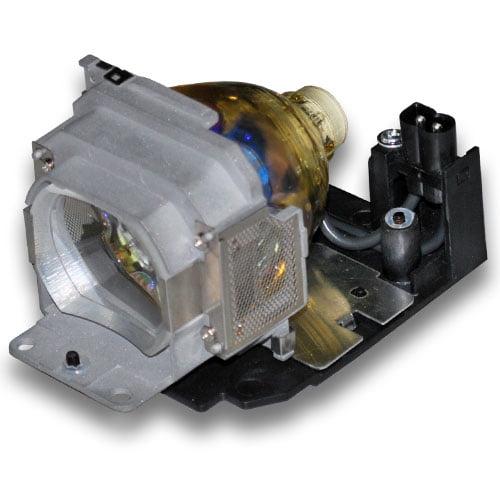 sony vpl-es5,vpl-ew5,vpl-ex5,vpl-ex50 original bulb with ...
