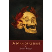 A Man of Genius (Paperback)