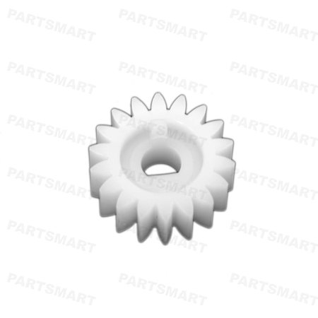 GR-E332-18T Fuser Gear (18T), Delivery Roller for Dell E23x, -