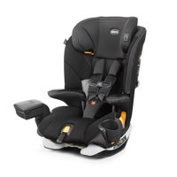 Chicco MyFit LE Harness and Booster Car Seat, Anthem