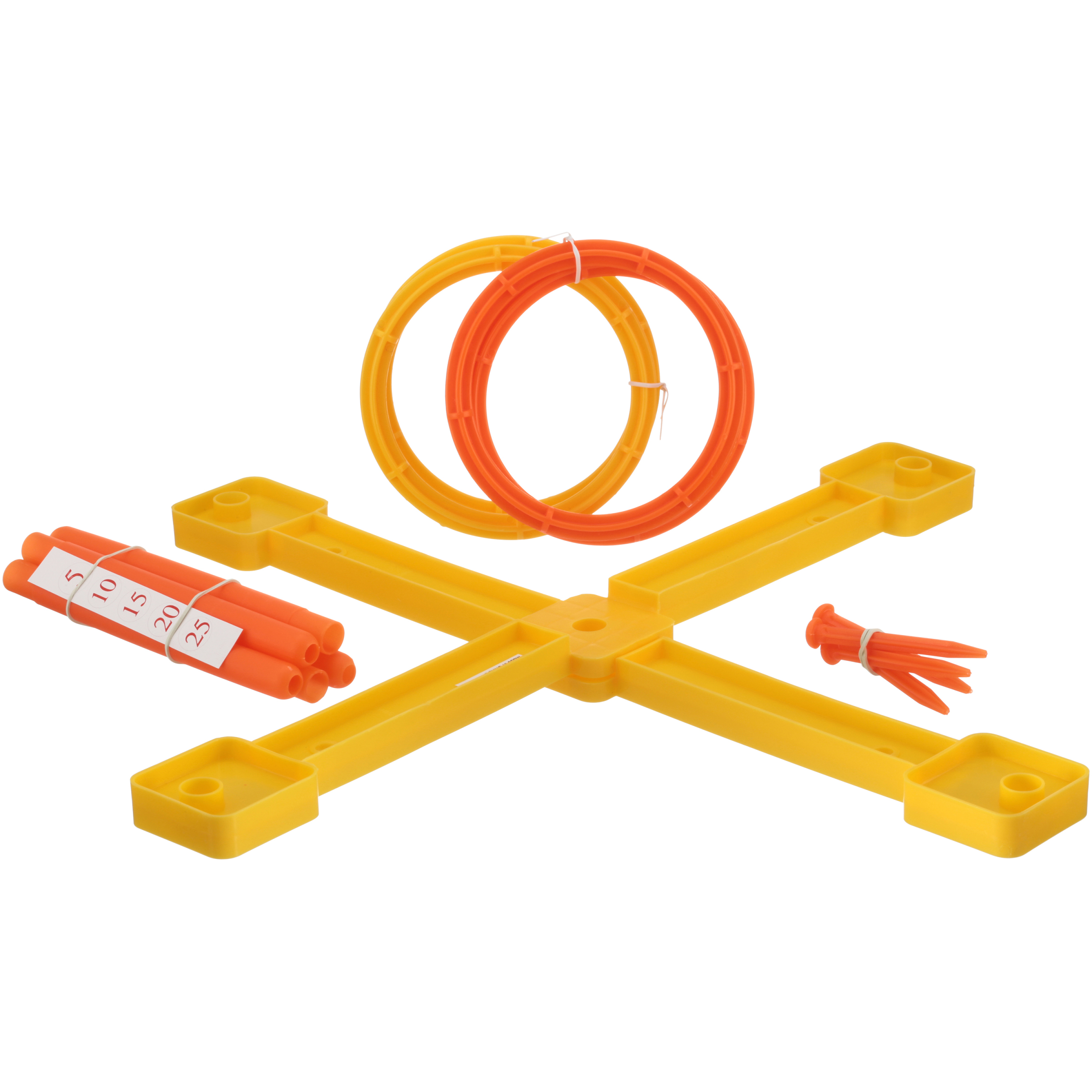 Franklin® Ring Toss Game Pack