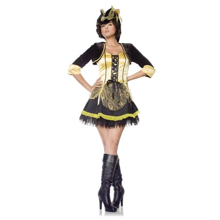 Pirates Wench Adult Costume for $<!---->