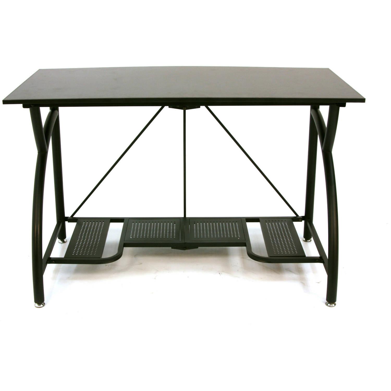 Upc 714129874540 Origami Rde 01 Computer Desk