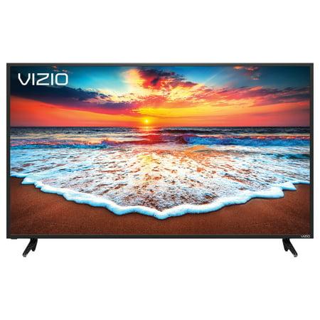 VIZIO SmartCast D32F-F1 32-inch LED Smart TV - 1920 x 1080 - 120 (Refurbished)