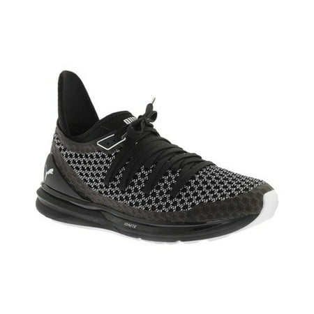 quality design 13297 89760 PUMA - Men s PUMA IGNITE Limitless NETFIT NC Training Shoe - Walmart.com