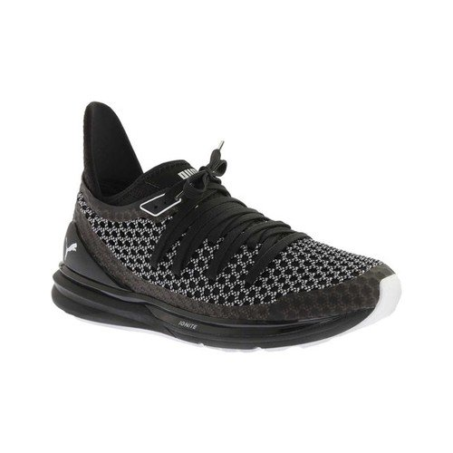 huge discount 194e5 8636f Men's PUMA IGNITE Limitless NETFIT NC Training Shoe