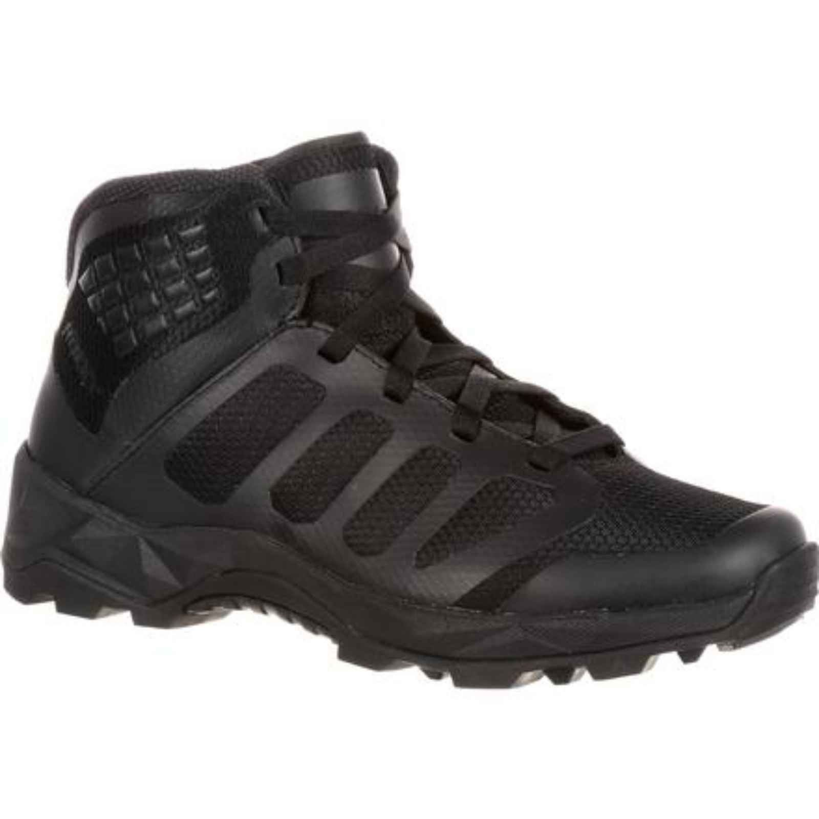 Rocky Elements Of Service Duty Boot RKD0032 by Rocky