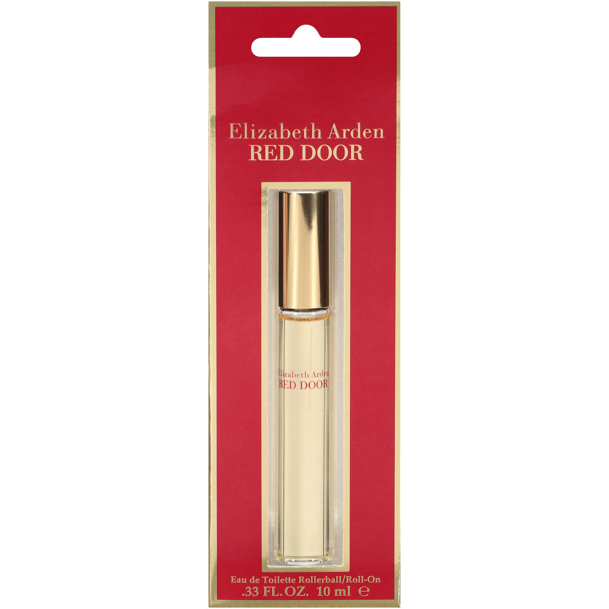 elizabeth arden eight hour cream skin protectant fragrance free walmartcom