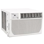 Koldfront WAC8001W 8,000 BTU Window Air Conditioner with Remote