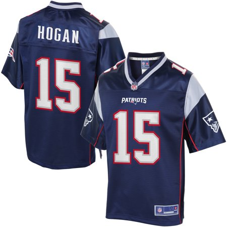 toddler chris hogan jersey