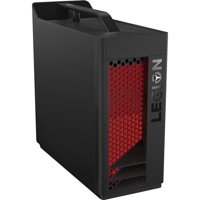 Lenovo Legion T530-28ICB Gaming Computer i5-9400 16GB 512GB SSD W10P GTX 1660 Ti