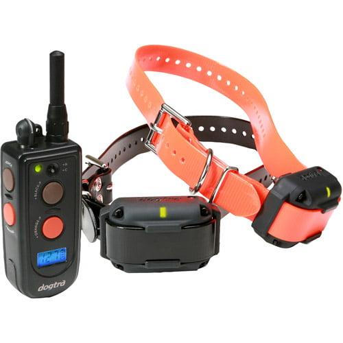 Dogtra Advance 2 Dog Training Collar