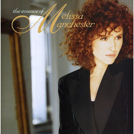 The Essence Of Melissa (Manchester Vinyl)