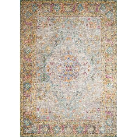 Rhapsody Natural Wood (United Weavers Rhapsody Bromley Natural Accent Rug 1'10'' X 3')
