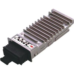 AMC Optics WS-G5486-AMC GBIC Module for Cisco - 1 x 1000Base-LX/LH1 Gbit/s COMPATIBLE SHIPS SAME DAY