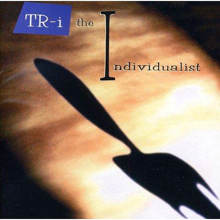 Individualist (CD) (Remaster) (Best Of Todd Rundgren)