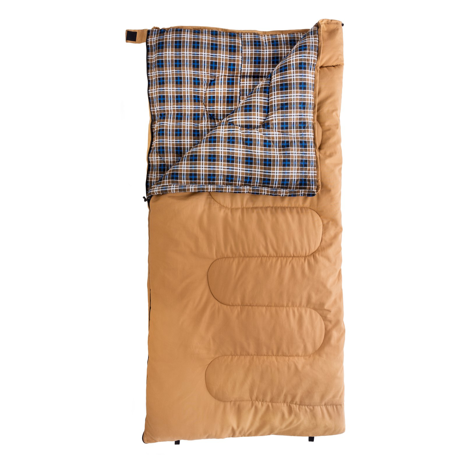 Kamp-Rite Woods Ultra 15 Degree Sleeping Bag
