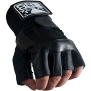 Bad Boy Pro Series Weight Lifting Gloves