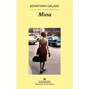 Musa - eBook