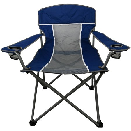 Ozark Trail XXL Comfort Mesh Chair