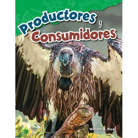 Productores Y Consumidores   Producers And Consumers