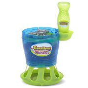Funrise Toys - Gazillion Tornado Bubble Machine