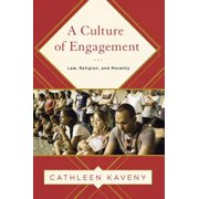 A Culture of Engagement - eBook