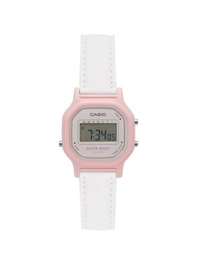 Casio Women's Casual Digital Watches LA11W