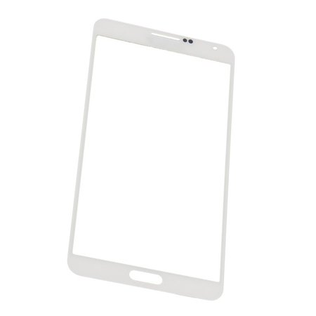 best service 8946e 4ac84 Replacement Part for Samsung Galaxy Note 5 Series Glass Lens - White