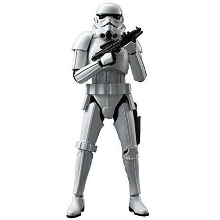 Bandai 1/12 Storm Trooper Bandai Star wars - Storm Trooper Armor