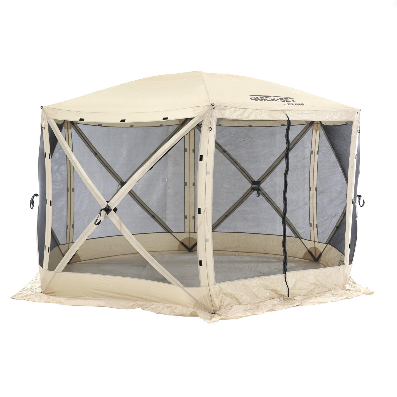 XuCesfs Mousqueton carr/é en acier inoxydable avec fermeture rapide pour parapente Delta Aile Camping Randonn/ée