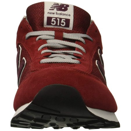 8ab6df4d8ad New Balance Mens ml515ftv Low Top Lace Up Fashion Sneakers | Walmart ...